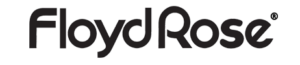 FR-Original-Logo-Black_smal