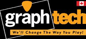GraphTech_Logo_Print_300x300