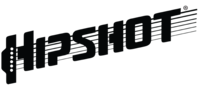 Official-Hipshot-Logo_200x