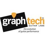 graph-tech