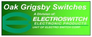oak_grigsby_switch_logo